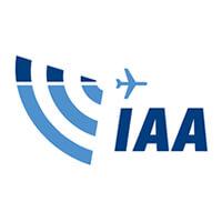 Irish Aviation Authority