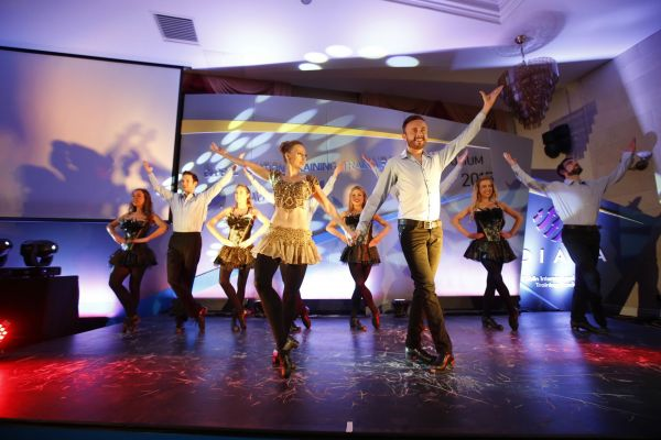 Conference Entertainment Your Delegates Will Love