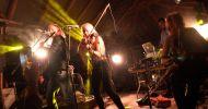 Jiggy Irish Band