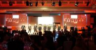 Irish Tourism Industry Awards 2017