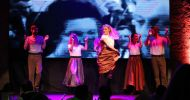 Timeline Irish Dance Show - Step About